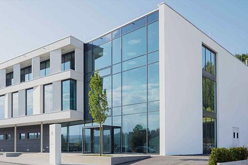 Storz & Bickel GmbH Firma