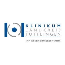 Logo Firma Klinikum Landkreis Tuttlingen GGmbh in Tuttlingen