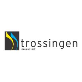 Trossinger Stadtverwaltung