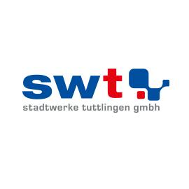 Stadtwerke Tuttlingen GmbH Logo