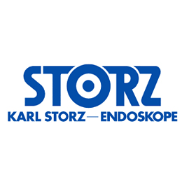 Logo Firma KARL STORZ SE & Co. KG in Tuttlingen