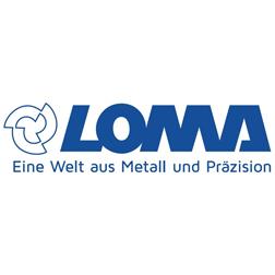 LOMA Drehteile GmbH & Co. KG
