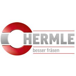 Hermle AG - Maschinenfabrik Berthold Hermle AG