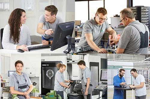 MS Ultraschall Technologie GmbH Firma