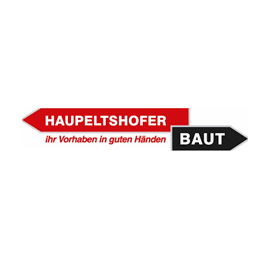 Haupeltshofer Baut