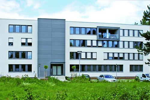Koch & Partner Steuerberater mbB Firma