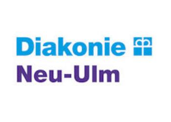 Diakonisches Werk Neu-Ulm e.V.