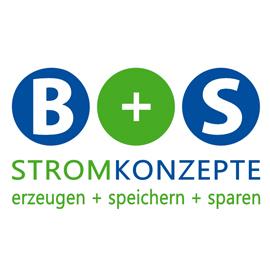 B+S Sicherheits- und Elektrotechnik GmbH