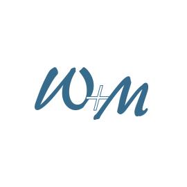 W+M Zerspanungstechnik