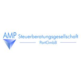 AMP Steuerberatungsgesellschaft PartGmbB Schnaubelt+Purkart