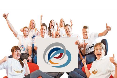 Steck & Partner GmbH Firma