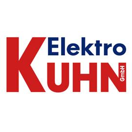 Elektro Kuhn GmbH