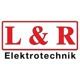 L&R Elektrotechnik GbR