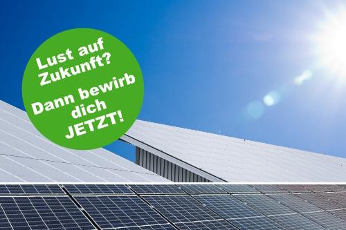B+S Sicherheits- und Elektrotechnik GmbH Firma