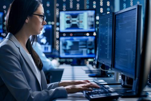 s.i.g. mbH - IT mit IQ system informations GmbH Firma