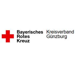 Bayrisches Rotes Kreuz  Kreisverband Günzburg Körperschaft des öffentlichen Rechts