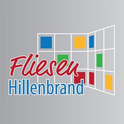 Michael Hillenbrand Fliesenlegerei