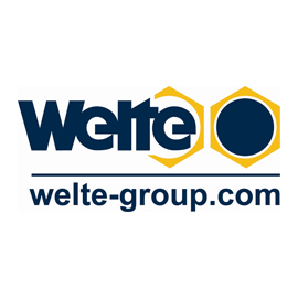 Welte Firmengruppe