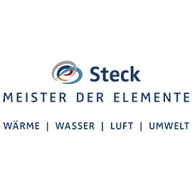 Steck & Partner GmbH