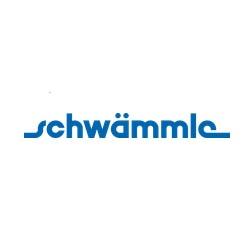 Schwämmle GmbH Sanitär-Heizung-Lüftung