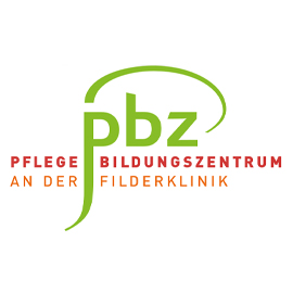 Pflege-Bildungszentrum an der Filderklinik e.V.