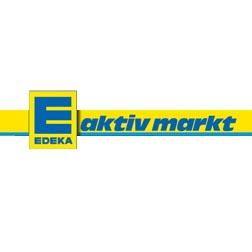 E aktivmarkt Unverricht