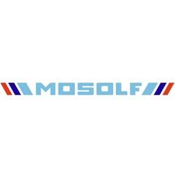 Mosolf GmbH