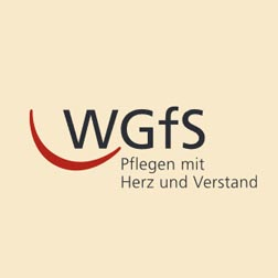 WGfS GmbH