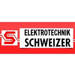 Elektrotechnik Schweizer GmbH