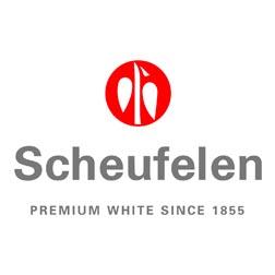 Papierfabrik Scheufelen GmbH & Co. KG