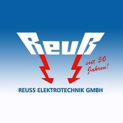 Reuß Elektrotechnik GmbH