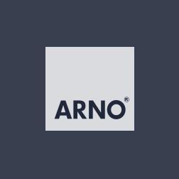 Logo Firma ARNO GmbH  in Wolfschlugen