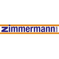 Logo Firma Zimmermann GmbH Sanitär Heizung in Wendlingen am Neckar