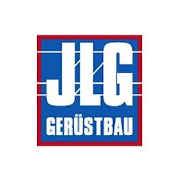 JL GmbH Gerüstbau