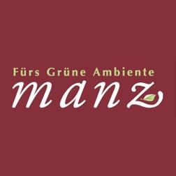 Logo Firma Manz