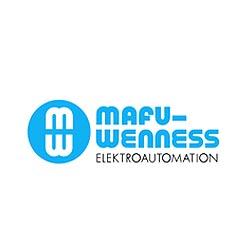 MAFU Wenness GmbH