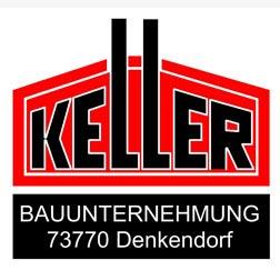 Bauunternehmung Wilhelm Keller GmbH & Co. KG
