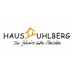 Haus Uhlberg/Mobile Krankenpflege/Tagespflege Goldäcker