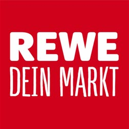 REWE Güntner oHG
