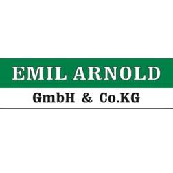 Emil Arnold GmbH & Co. KG