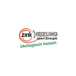 Logo Firma Helmut Zink GmbH  in Unterensingen