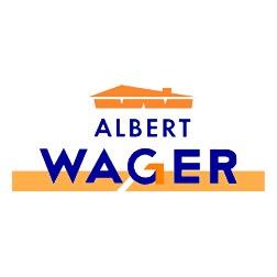 Albert Wager Bauunternehmung GmbH & Co.