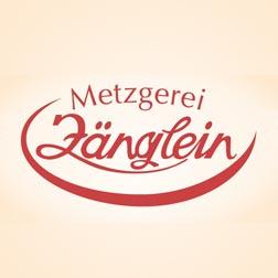 Metzgerei Zänglein Logo