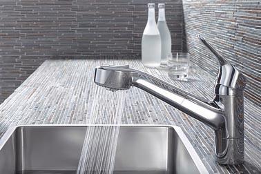 Zimmermann GmbH Sanitär Heizung Firma