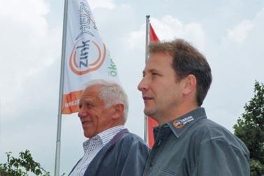 Helmut Zink GmbH  Firma