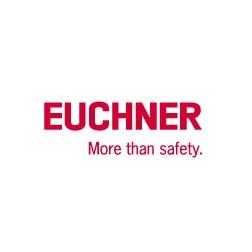 EUCHNER GmbH + Co. KG