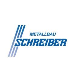 mks Metallbau Schreiber GmbH
