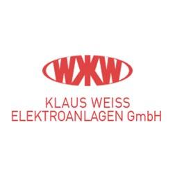 Klaus Weiss Elektroanlagen GmbH