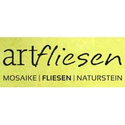 Artfliesen GmbH & Co. KG