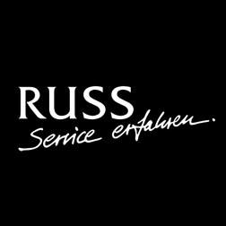 Autohaus Karl Russ GmbH & Co. KG